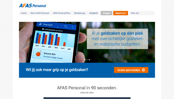 afaspersonal-nl.png